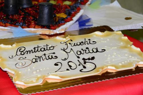 festaCFSM2015 057