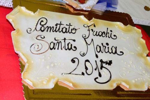 festaCFSM2015 060