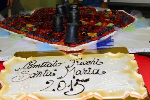 festaCFSM2015 065