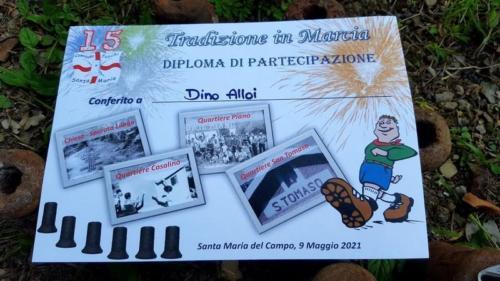 marcia2021-Dino-081