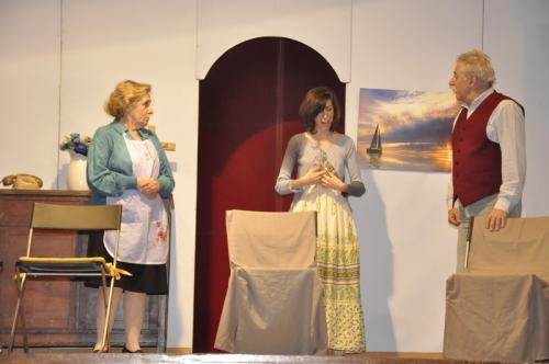 teatroCFSM201300015
