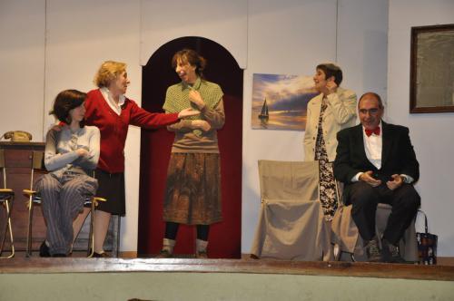 teatroCFSM201300033