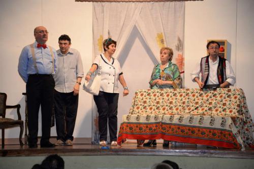 teatro201400054