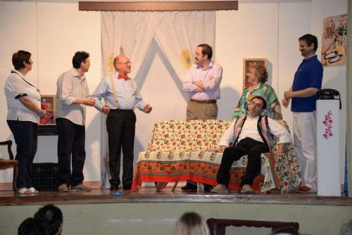 teatro201400067