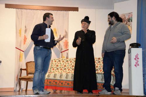 teatro201400112