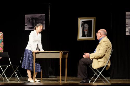 teatroCFSM201900067