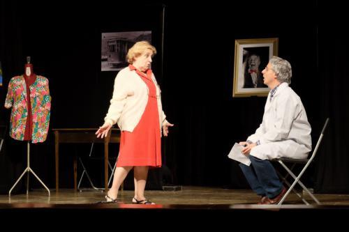 teatroCFSM201900074
