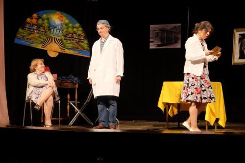teatroCFSM201900114