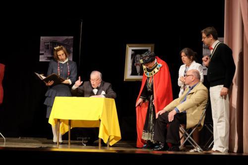 teatroCFSM201900120