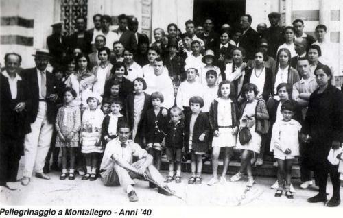 montallegro00004