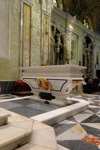 altare00004